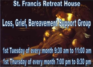 bereavement2