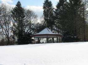 Easton Snow 2014 003