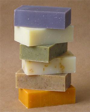 centercolpic_soaps