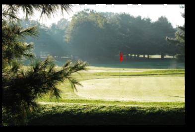golfpic2