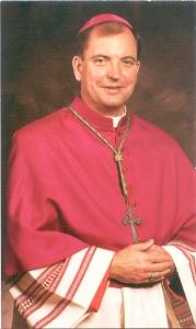 BishopBarres