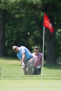 St. Francis Golf Classic - 2017 119