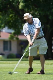 St. Francis Golf Classic - 2017 143