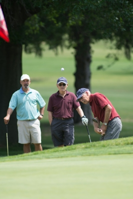 St. Francis Golf Classic - 2017 49